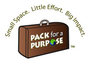 pack_for_purpose_1_300x207.jpg